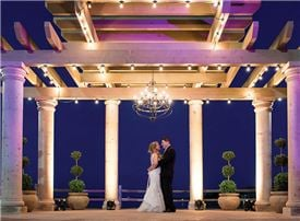 Horseshoe Bay Resort - Beautiful Outdoor Wedding Spaces