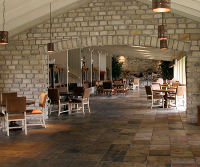 Restaurants Near Marble Falls Tx Horseshoe Bay Resort