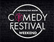 Comedy Festival Weekend at Horseshoe Bay Resort
