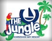 Jungle Kids Club