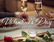 valentine-s-day-at-horseshoe-bay-resort