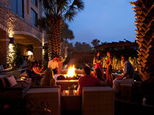 Become A Member of Horseshoe Bay Resort, Texas