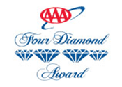 AAA Four Diamond