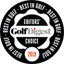 Gd Editors Choice 2019