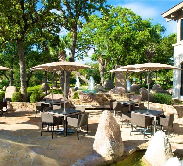Wedding Places Austin Tx: Lakefront Wedding Venues Near Austin, TX